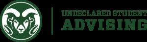 undeclared-student-advising-357